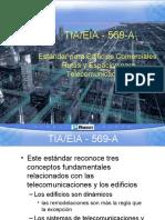 tia-569