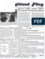 April 10, 1981