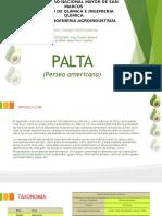 EXPOSICION DE PALTAS.pptx
