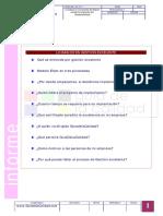 gestion_excelente_basico.pdf