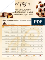 10-0342 CAL Confectionery Leaflet UK_LR_web.pdf