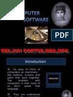 MELJUN CORTES Computer Software