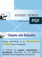 Estudio Técnico 20Abr