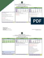 Calendário Escolar_Acadêmico 2016 - V1.3