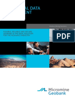 GEO_BrochDS_CombinedPdfs_AUST_Apr12_Email.pdf