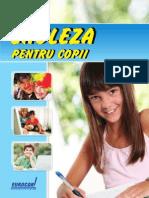 44 Lectie Demo Engleza Pentru Copii