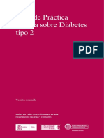 081021 Diabetes Tipo 2 Guia Practica MSC