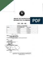 Manual de Contratacion DCC.PDF