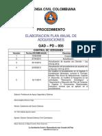 Elaboracion Plan de Compras DCC.pdf