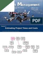 BMGN_N470_LO3_2014-15-sem1 - Part 2-Costs