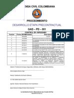 Desarrollo Etapa Pre Contractual DCC.pdf