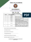 Desarrollo Etapa Contractual DCC.pdf