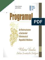 Marzac Prezentare UCIMPRSVV _Moldo-German Forum 25.10