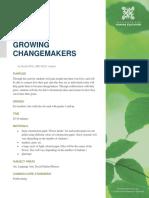 growingchangemakers814