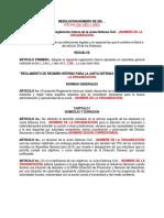 Modelo Reglamento Juntas.pdf