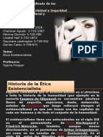 Ética Existencialista.pptx