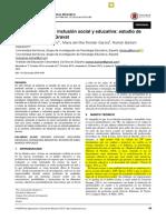 2015. Mundos virtuales e inclusión social y educativa.pdf