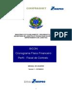 Manual_SICON_CRONOGRAMA_Perfil_Fiscal-1.pdf