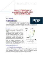 imageRX_4.pdf