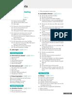 Developing Listening Skills 1_2nd_Transcripts.pdf
