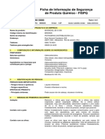 Fispq Oleodiesel Biodiesel B5 S 500