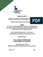 leer23.pdf