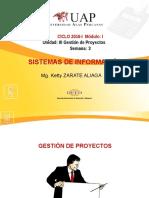 Ayuda 3 - Gestion de Proyectos(1)