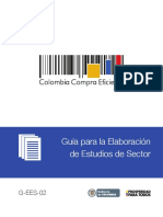 Guia Analisis Del Sector (1)