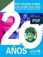 20añosperu.pdf
