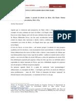 Direito_e_capitalismo_segundo_Marx_Marcio_Naves.pdf