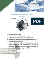 Ficha Tecnica MascarillaMASE (3)