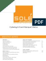 catering-banquet-menus.pdf