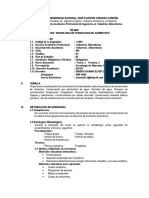 Tecnologia de alimentos II- 2015.pdf