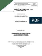 Psicologia Laboral UNIFICADA.pdf