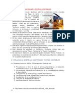 3º CAPITULO DOCTRINAS