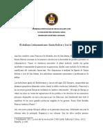 ExpoAméricaIII