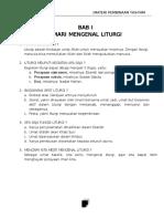 3-MATERI-PEMBINAAN-PPA.docx