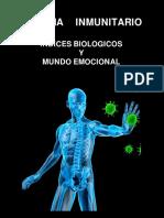 03 Sistema Inmunitario e Indices Biologicos_Abril 2016
