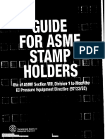 GUIDE FOR ASME STAMP HOLDERS-2001..pdf