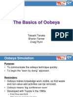 mc_oobeya_basics.pdf