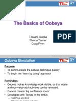 mc_oobeya_basics.pdf