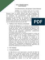 (IMPORTANTE) resumen joel.pdf