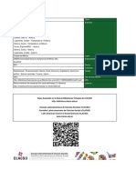 CrisisFin.pdf