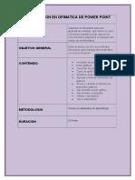 cdocumentsandsettingssindimisdocumentoscapacitacionenofimatica-090908150623-phpapp02