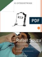 Apres Rip Rafael