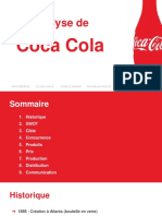 Analyse marketing coca-cola.pdf