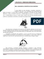 Derivadas_direcional_-_gradiente