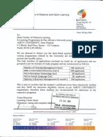 SAMPLE RECOMMENDATION LETTER.pdf