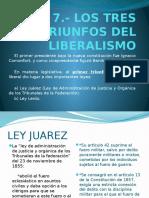 Historia Del Derecho 2016 Tercera Parte