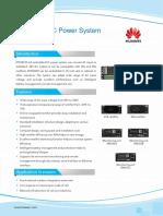 ETP48150-A3 Power System DataSheet 01-(20130322).pdf